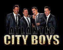 atlantic city boys