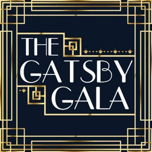 The Gatsby Gala