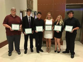 VPAC Apprenticeship Program