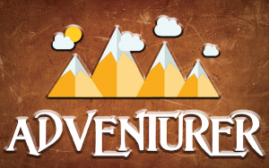 Adventurer Package 2018