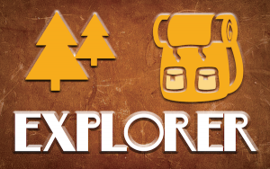 Explorer Package 2018