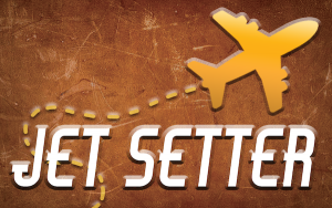 JetSetter Package 2018