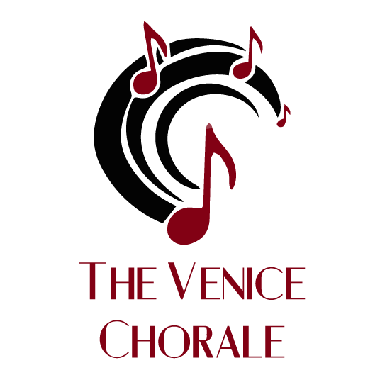 The Venice Chorale