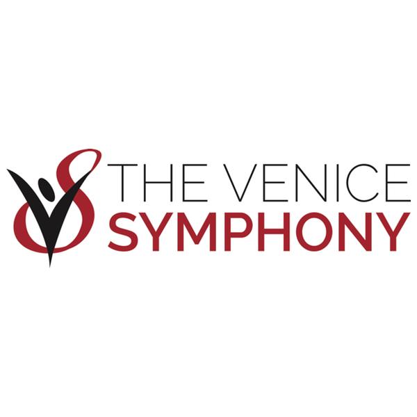 Venice Symphony
