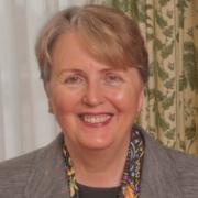 Bonnie Hartley