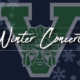 VHS Winter Concert