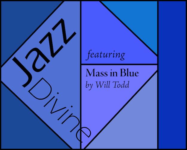 Jazz Divine
