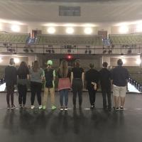 VIP Arts Academy - Venice Performing Arts Center