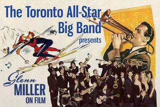 The Toronto All-Star Band