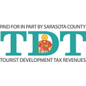 Sarasota County Tourist Development Tax Revenues